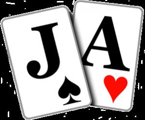 kasyno blackjack