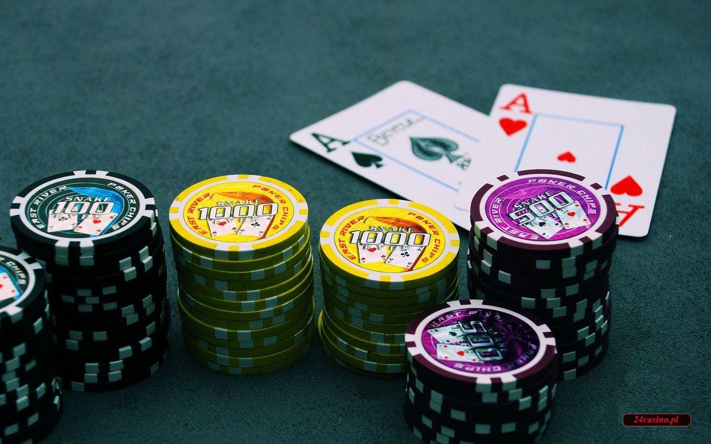 dobre casino