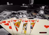 rejestracja poker
