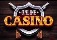 casino dla doroslych